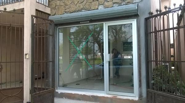 Foto proyecto remodelaci n ampliaci n para local comercial de into 126168 habitissimo - Proyecto local comercial ...
