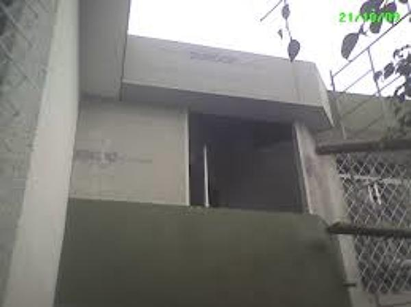 Foto remodelacion de casa de remodelaciones guadalajara for Remodelacion de casas pequenas fotos
