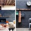 06-pared-ladrillo-negro-e1420206699127