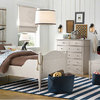 alfombra-rayas-1024x640