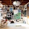 Amazing-gallery-found-ob