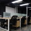 Área de trabajo 1