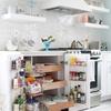closets cocina