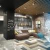 artist-loft-1024x1024