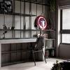 avengers-interior-1024x682
