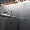 Baño 1