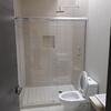 Baño 2 primer nivel
