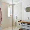 Re modelar baños y cocina