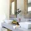 Remodelar y crear baño