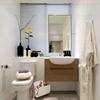 Remodelar pequeño cuarto en casa habitación