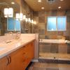 Remodelar departamento pitar habitaciones yeso herreria puerta baños