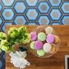 Blue-kitchen-Kismet-Tile-by-Tracey-Reinberg-flodeau.com-5-1024x684