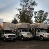 Camiones seminuevos