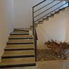 Construcción casa habitación calaya acabados básicos