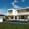 Impermeabilizar casa, una losa de aprox 54 mts2