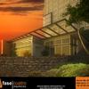Casa Club B-Loft