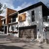 Construir casa en xalapa veracruz
