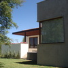 Casa F.G.