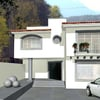 Construir casa en  terreno de calle maravillas, col evaristo perez