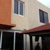 Fabricacion de ventanas casa habitacion
