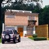 Construccion de casa con crédito infonavit