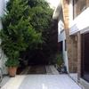 Mudanza de casa xochimilco cdmx