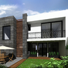 Casa Lindavista