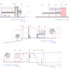 Construir casa en atizapan de zaragoza