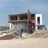 Construir Casa de 7x10 dos habitaciones, 1 de 3. 5x4