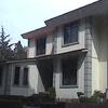 Realizacion de techo en casa