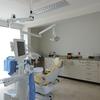 Diseño de clinica dental