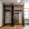 Closet Recámara Secundaria