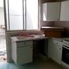 cocina anterior 1