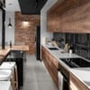 Remodelar cocina  meridayucatan