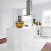 cocinas-blanco-y-negro-seccion-4-1