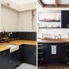 cocinas-blanco-y-negro-seccion-5-2