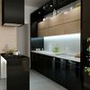 cocinas-blanco-y-negro-seccion-5
