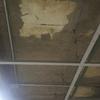 Colocación de instalación eléctrica y seguridad