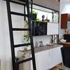 Ampliar la casa de 2 a 3 niveles