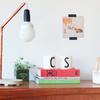 concrete_copper_lamp