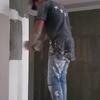 Detallando en muros