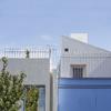 Desinfectar casa recién comprada en guadalajara