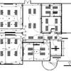 Dimensiones de las salas