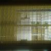 Foto: Diseño de Interiores.