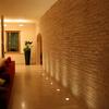 Foto: Diseño de interiores