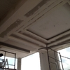 Colocar falso plafon
