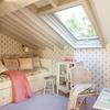 Complemento de dormitorio