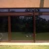Vidrios de casa