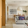 Elegant-and-exclusive-home-in-Sao-Paulo-721x1024