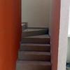Escalera de Servicio